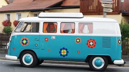 La-aventura-en-furgonetas-camperizadas-Tipos-y-precios