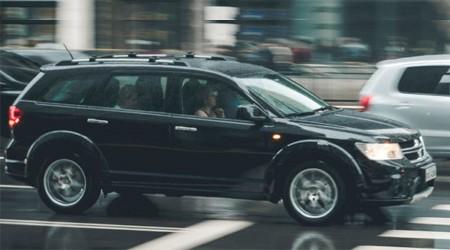 El-mercado-de-coches-de-segunda-mano-en-Espana-una-tendencia-al-alza