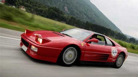 Top-10-Los-mejores-Ferraris-de-todos-los-tiempos