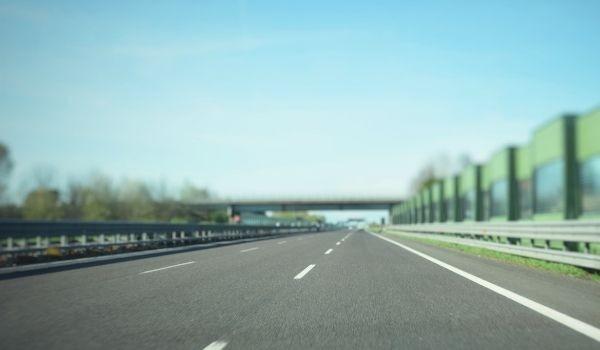 Riesgos de viajar en coche estas vacaciones de verano, cómo prevenirlos.