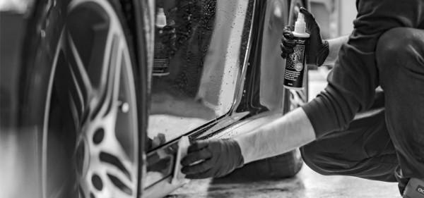 5 cosas que debes hacer después de comprar coche de segunda mano.