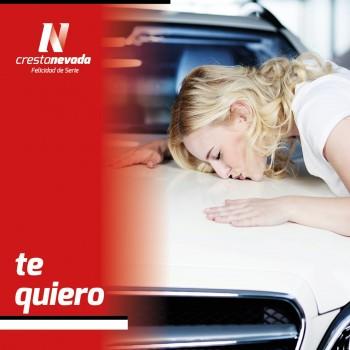 Encontrar coches de ocasión en Sevilla.