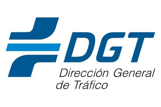 Lo que debes saber sobre las Pegatinas ECO de la DGT.