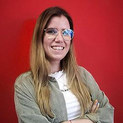 Ana Coronado