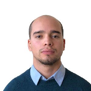 Jonathan Hernán Motta