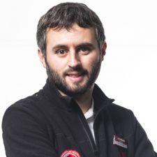 Juan Corbacho