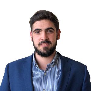 Luis Pallarés