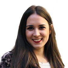 Minerva Gálvez