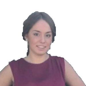 Nerea González