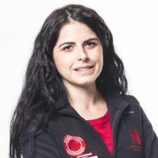 Samara Donaire