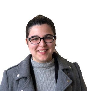 Sandra Herranz