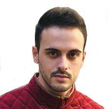 Vidal Polo