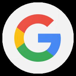 Opiniones en google.