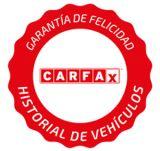 Historial carfax de tu vehículo