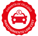 Mantenimiento low cost